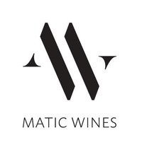 Matic Wines / Štajerska